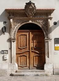 renowacja drzwi i okien