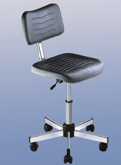 krzeslo laboratoryjne