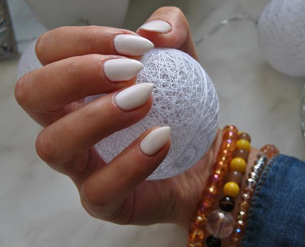 zestaw do paznokci hybrydowych