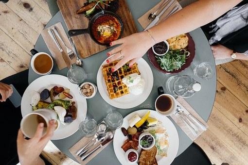 Catering z Bielska