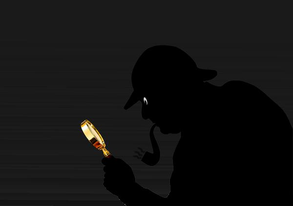 polecany detektyw z katowic