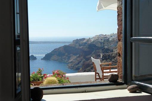 sprzedaż luksusowego apartamentu nad morzem
